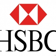 HSBC, the UK's largest bank, becomes an Accredited Living
