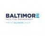 Baltimore Fm Logo