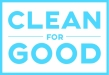 Clean For Good