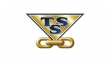 Total Security Services Logo