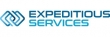 Expeditious-Services Logo