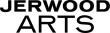 Jerwood Arts