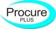 Procure Plus Logo