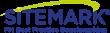Sitemark logo