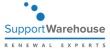 Support Warehouse Ltd.