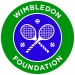 The Wimbledon Foundation logo