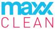 MaxxClean logo