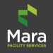Mara Facility Services Logo