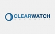 Clear Watch Security Logo