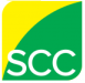 Sussex Cleaning & Care Ltd Logo