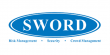 Sword Security Logo