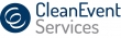 CleanEvent Services Logo